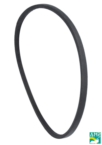 Castelgarden XS 50 RBS / RHS / RGS Drive Belt Replaces Part Number 135063800/0
